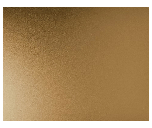 供应彩色钛金板真空玫瑰金8k镜面不锈钢板价格