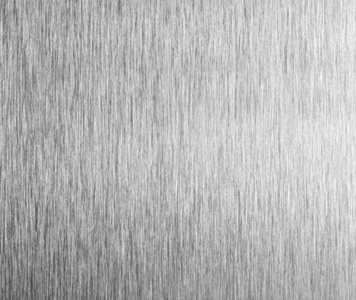 真空灰钛金拉丝彩色不锈钢板