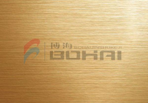 ktv装饰专用不锈钢板
