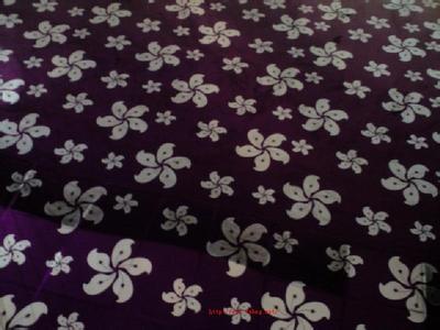 彩色不锈钢板的花纹工艺流程