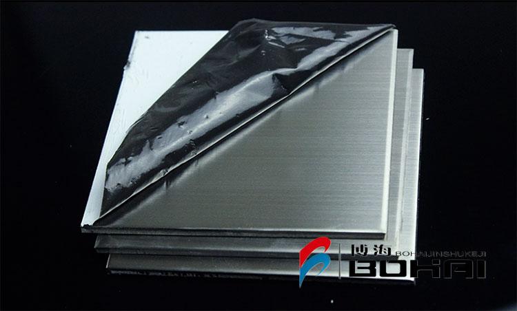 304不锈钢板拉丝