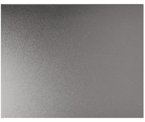 titanium钢琴谱