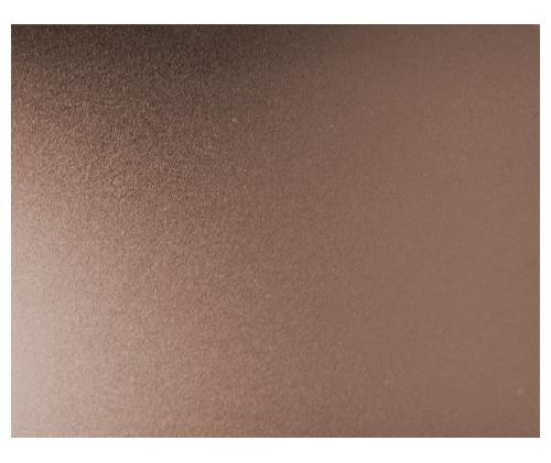 真空玫瑰红8K镜面不锈钢板