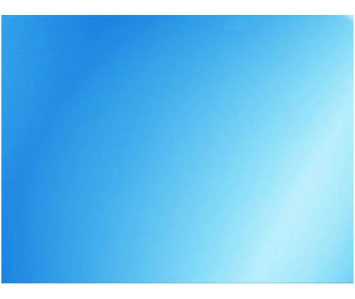 真空宝石蓝8K镜面不锈钢板