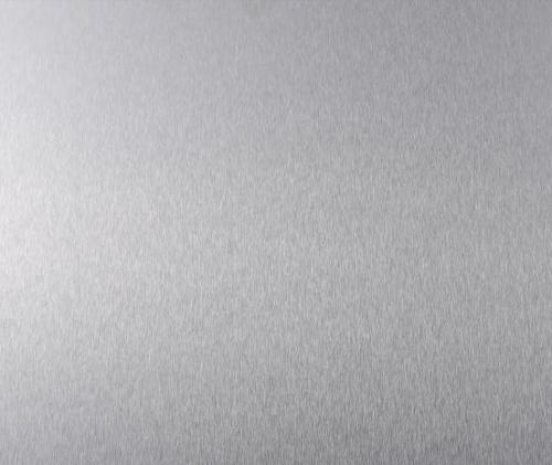 2b板不锈钢装饰板