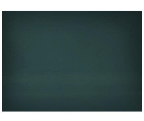水镀黑钛8K镜面不锈钢板