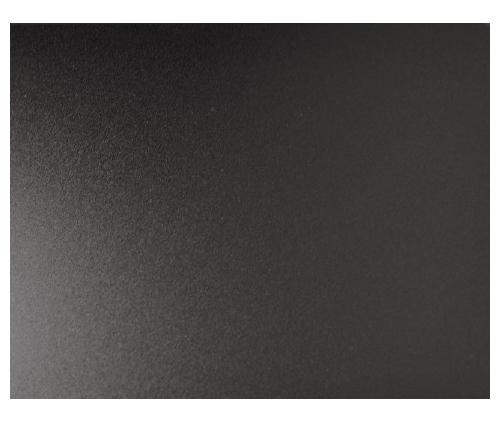 8K黑钛不锈钢板