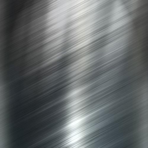 真空黑钛拉丝彩色不锈钢板