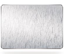 磨砂不锈钢板