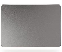 真空灰钛金8K镜面不锈钢板