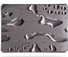 抗指纹/无指纹不锈钢装饰板