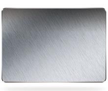 油磨不锈钢板