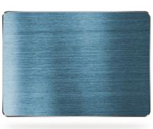 水镀黑钛拉丝不锈钢板