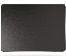 真空黑钛8K镜面不锈钢板