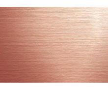 玫瑰金装饰工程不锈钢板