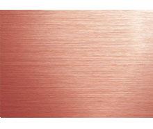 玫瑰红装饰工程不锈钢板