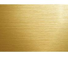 香槟金装饰工程不锈钢板