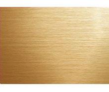 黄钛金装饰工程不锈钢板