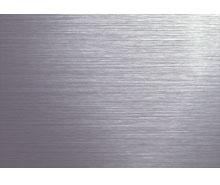 灰钛金装饰工程不锈钢板