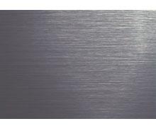 黑钛装饰工程不锈钢板