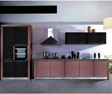 整体橱柜专用彩色不锈钢板
