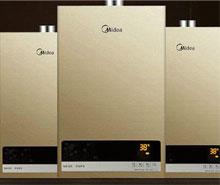 热水器专用不锈钢装饰板系列产品