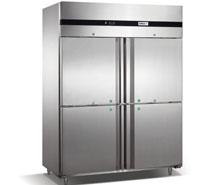 冰箱冰柜专用不锈钢装饰板系列产品