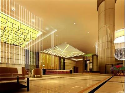酒店装饰专用黄钛金彩色不锈钢板