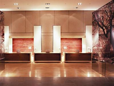酒店专用彩色不锈钢装饰板