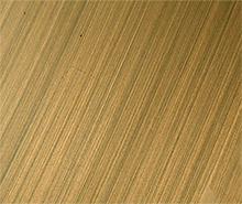 纳米镀铜拉丝黄古铜不锈钢板